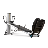 Total Gym® RS Encompass™