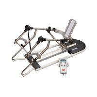 Optiflex-K1™ Knee CPM Unit with Standard Pendant
