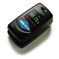 John Bunn Digi02 Finger Pulse Oximeter