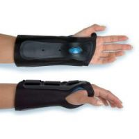 Ossur Exoform Wrist Brace