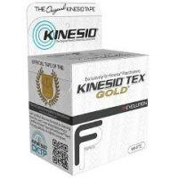 Kinesio® Tex Gold™ Tape FP Rolls 2