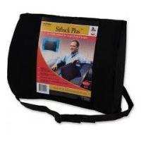 Sitback Plus™