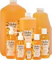 Jojoba Oil - HobaCare 100% Pure Jojoba Oil