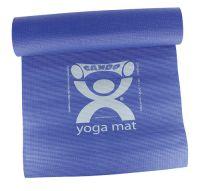 CanDo® Yoga Mats