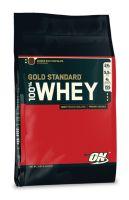 Optimum Nutrition 100% Whey Gold Standard Protein