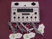 Multi-Purpose Acupuncture Machine 808-I