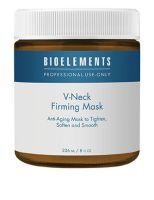 BIOELEMENTS® V-Neck Firming Mask