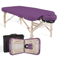 EarthLite Spirit Package With 1/2 Standard 1/2 Reiki Endplates