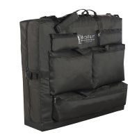Master® Massage Universal Massage Table Carrying Case