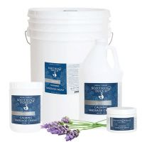 Soothing Touch® Calming Massage Cream