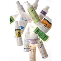 Mix 'N' Match Massage Oils, Creams & Lotions