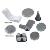 Professional Therapy Applicator Package