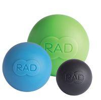 RAD Rounds