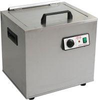 Relief Pak 6-Pack Capacity Heating Units