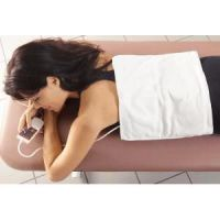 TheraTherm Electric Moist Heating Pads with Digital Controls