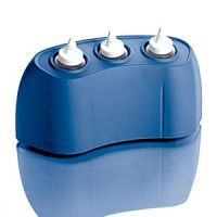 Pure-Gel 3 Bottle Electric Lotion Warmer