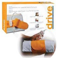Therma Moist Heating Pads