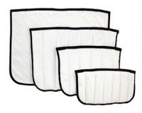 Thera-Temp® Microwaveable Moist Heat Wraps