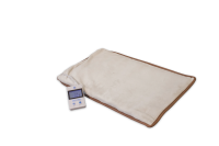 NRG® Digital Moist Heating Pad