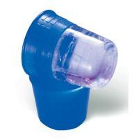 Cryocup™ Ice Massage Cup - Ice Cup Massage Tool