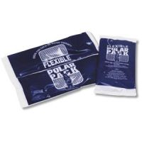 Polar Pack Flexible Hot/Cold Packs - Flexible Gel Ice Packs