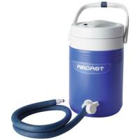 Aircast Cryo/Cuff Ic Cold Therapy System
