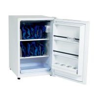 Glacierfreeze Cooler