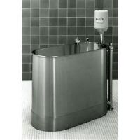 Whitehall Hi-Boy Whirlpool - 105 Gallon Tank