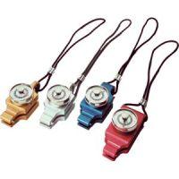 Baseline Pinch Gauge W/ Case Red 60Lbs.