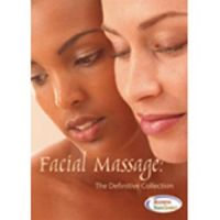 Facial Massage: The Definitive Collection Dvd