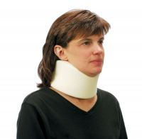 Core® Foam Cervical Collar
