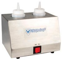 Whitehall Electric Bottle Warmer (2 Bottles)