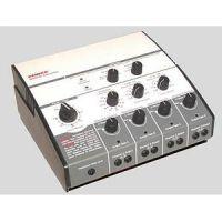 Biphasic/Mono Phasic Stimulator