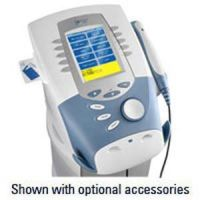 Vectra Genisys 4 Channel Electrotherapy Unit