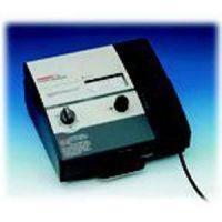 U/20B Portable Ultrasound With 2 Transducers