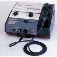 U/50S Portable Ultrasound With 5Cm Transducer