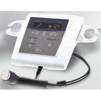 Accusonic Plus Ultrasound 1 & 3 Mhz