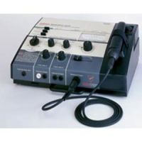 Ultrasound/Stimulator Us/54B