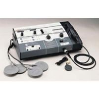 Ultrasound/Stimulator Us/752S