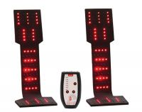 NIR™ Dual Boot System - Infrared LED Polychromatic Light Therapy