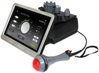 Lightforce FXI Deep Tissue Laser