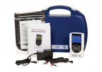 InTENSity 10 Digital TENS Units - Digital TENS Stimulator Device