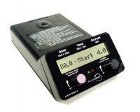 ActivaDose® II Iontophoresis Controller & Delivery Device