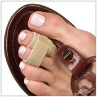 3pp® Toe Loops® - Narrow, Package of 25