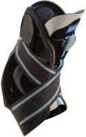 Malleo Dynastab Boa Ankle Immobilizer