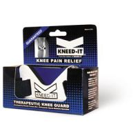 KneedIT Therapeutic Knee Guard