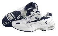 Vionic® Men's Walker Shoe