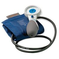 Standard Adult Cuff For GP & G5 Sphygmomanometer
