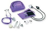 Fanny Pack Combo Kit, Purple
