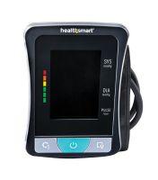 Healthsmart Select Digital Arm Bp Monitor